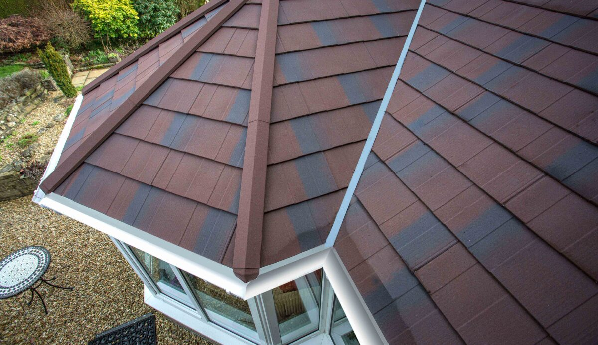 Leka Roof Supplier in Fareham